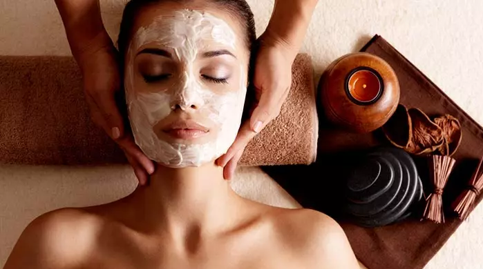 Benefits of Facials