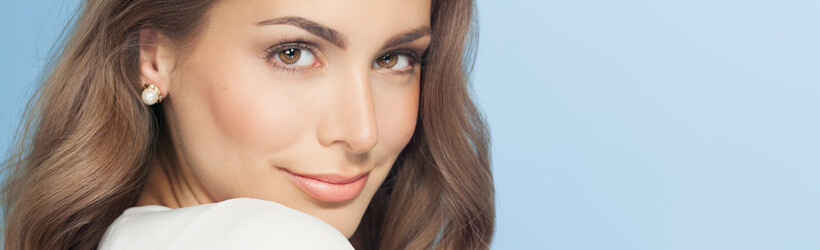 Skin tightening las vegas treatment