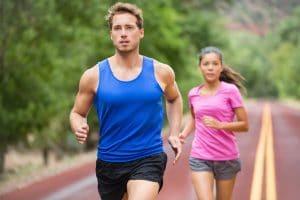 Ways to Improve your Body Image