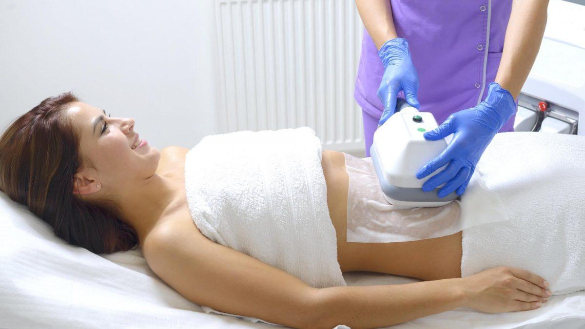 Fat Reduction Treatment