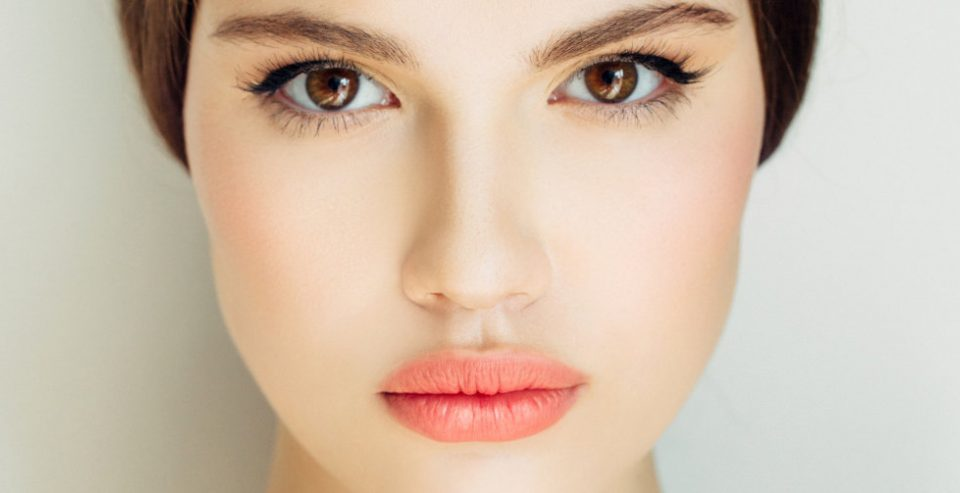 Home Remedies to Get Younger-Looking Skin