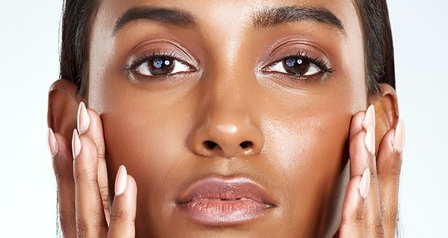 Skincare Tips for Oily Skin