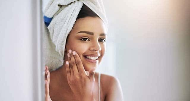 Best Skin Care Tips for Combination Skin