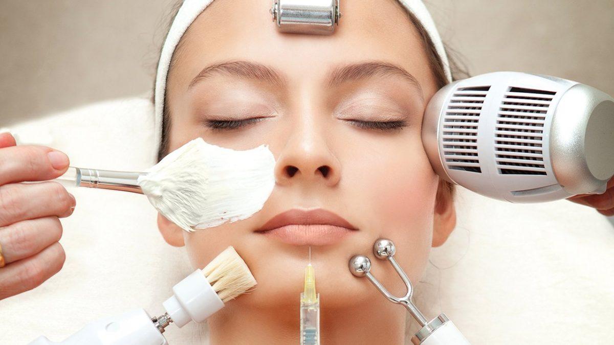 Non-Invasive Treatment For Sagging Skin