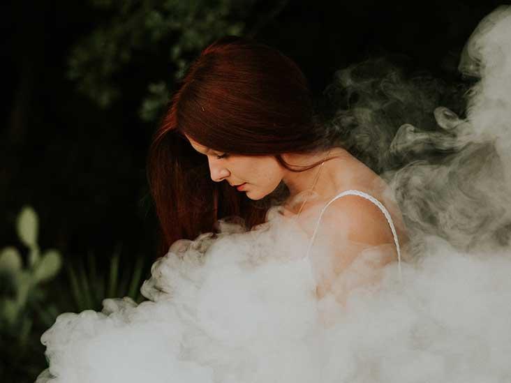 V Steaming