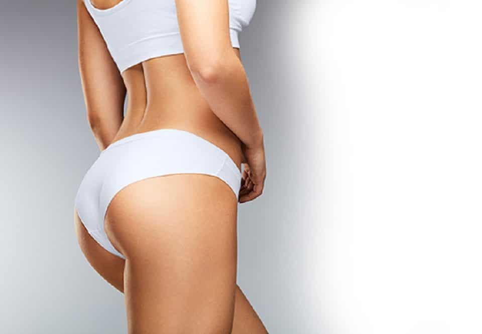 To Know All About Buttock Lift