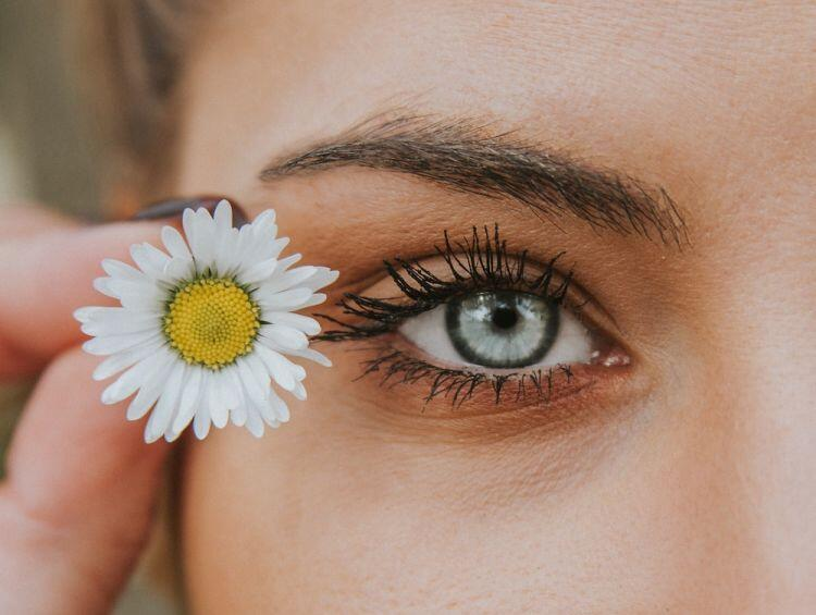 EYEBAGS REMOVAL CREAMS