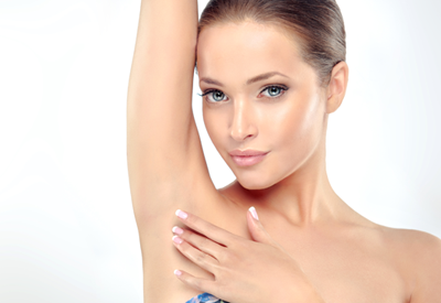Laser Hair Removal Las Vegas Nv 702 800 7406